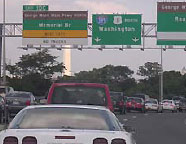 I-395