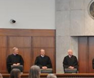 Eighth Circuit Court of Appeals
