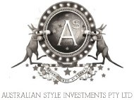 Australian Style Investments logo