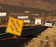 Speed limit enforcement - Wikipedia