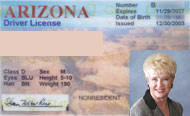 Real Says No Legislature Id Arizona To