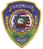 Barling, Arkansas