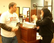 Baytown petition, 12/29