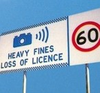 Heavy fines, loss of license