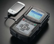 CelleBrite