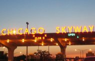 Chicago Skyway