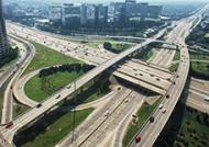 Dallas North Tollway