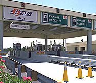 Court Slams Florida Toll Roads Over Bogus Ticketing