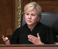 Judge Eileen T. Gallagher