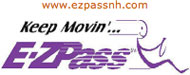E-ZPass New Hampshire