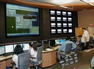 FDOT monitoring center