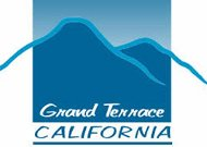 Grand Terrace, California