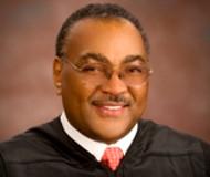 Judge Henry W. Green Jr