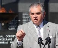 Sec. Ray LaHood