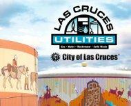 Las Cruces utilities