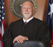 Judge Michael D. Miller