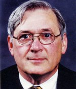Judge Mark H. Neill