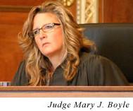 Ohio Court: Polite Drivers Are Not Suspicious
