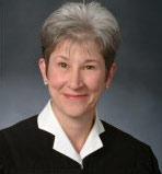 M. Kathleen Butz