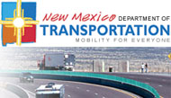 New Mexico DOT