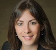 Nicole M. Koppitch