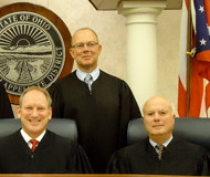 Ohio Court of Appeals