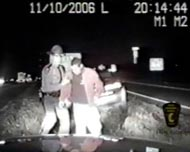 Ohio State Troopers Earn Salary in Speeding Tickets