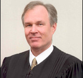 Judge Mark L. Pietrykowski