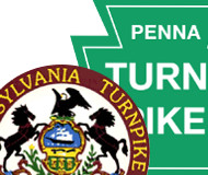 Pennsylvania Turnpike Commission