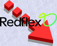 Redflex downturn