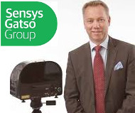 Sensys Gatso Group