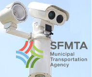 San Francisco Municipal Transportation Agency