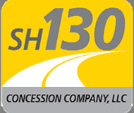 SH130 Concession Company
