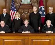 Tennessee Court of Criminal Appeals