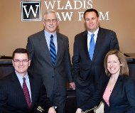 Wladis law firm