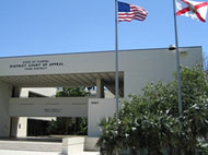 3rd District Court of Appeals