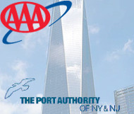 AAA v. Port Authority