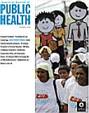 American Journal of Public Health