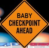 Baby Checkpoint