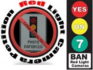 Camera referendum logos