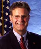 Joseph E. Birkett