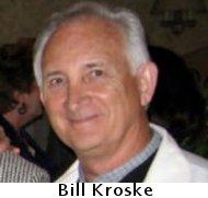 Bill Kroske
