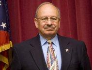 Bob Shoultz
