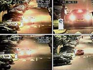 CCTV ticket image