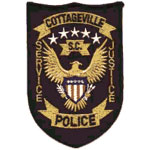 Cottageville Police