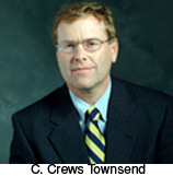 C. Crews Townsend