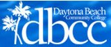 Daytona Beach Community College logo