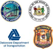 Delaware Toll Authorities