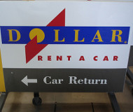 West Palm Beach Dollar Rent A Car