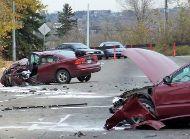 Crash photo by CanadaGood/Flickr